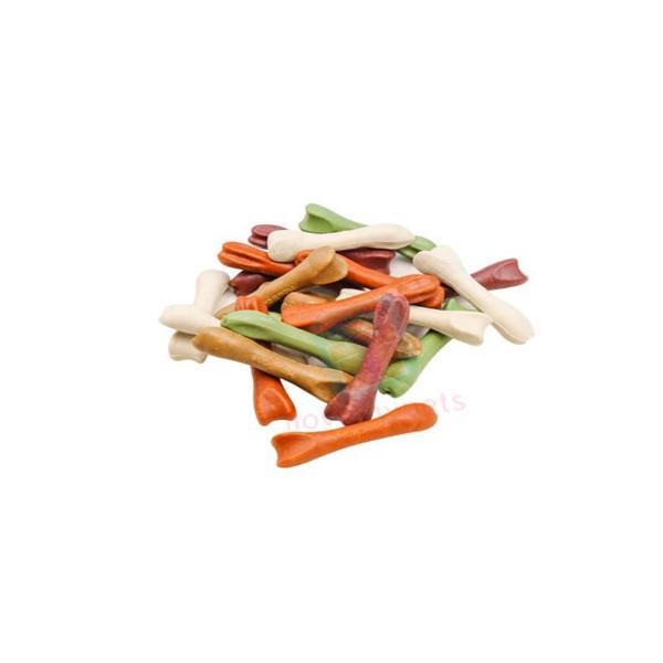 Howbone Dog Snack (sold per pc)
