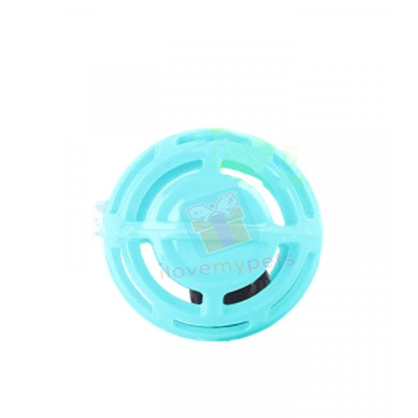 Carno Cat Ball w/ Bell (1 pc.)