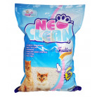 Neo Clean Clumping Cat Litter 5L