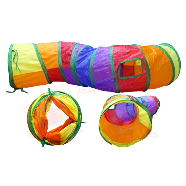 Lightweight Collapsible Waterproof 2 Way...