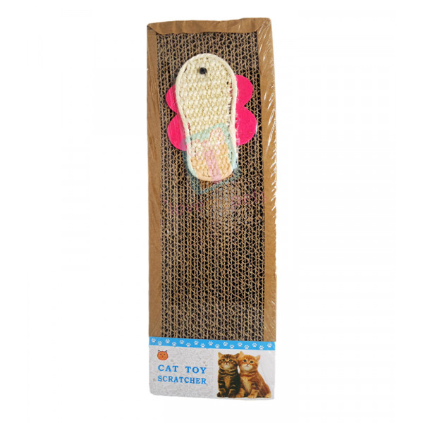 Cat Scratcher Mini (For Kittens)