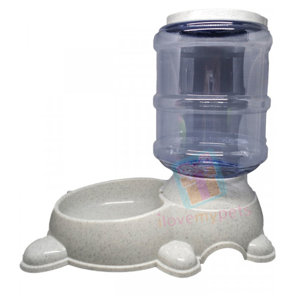 Carno Water Dispenser 3.8 Litre
