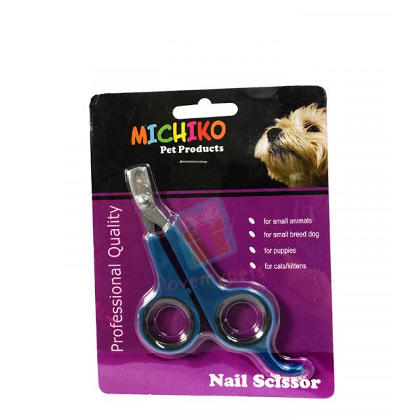 Michiko Nail Scissor