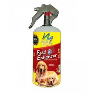 Nutriscience Feed Enhancer 300 ml...