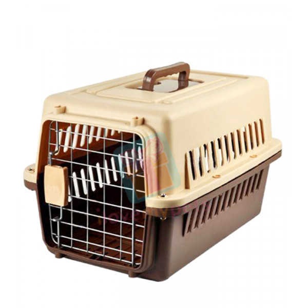 Happy Pets Carrier # 3