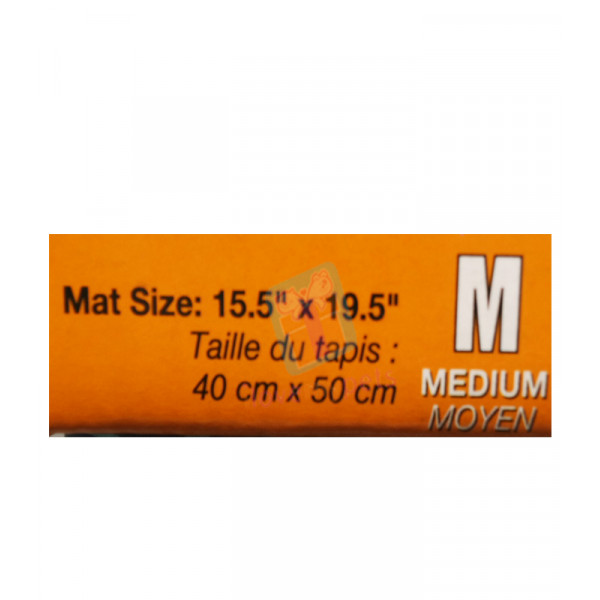 Cooling Mat MD