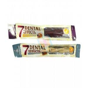 Vegebrand 7 Dental Effects Dog Treats St...