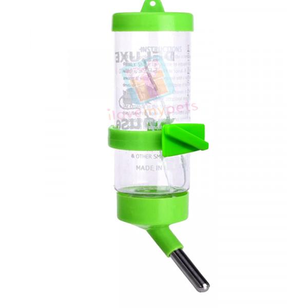 Carno Deluxe Hamster Drinking Bottle 250 ml