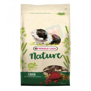 Versele-laga Nature Cavia (Guinea Pig) F...