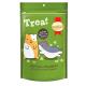 Smart Heart Hamster Treats, 100 grams...