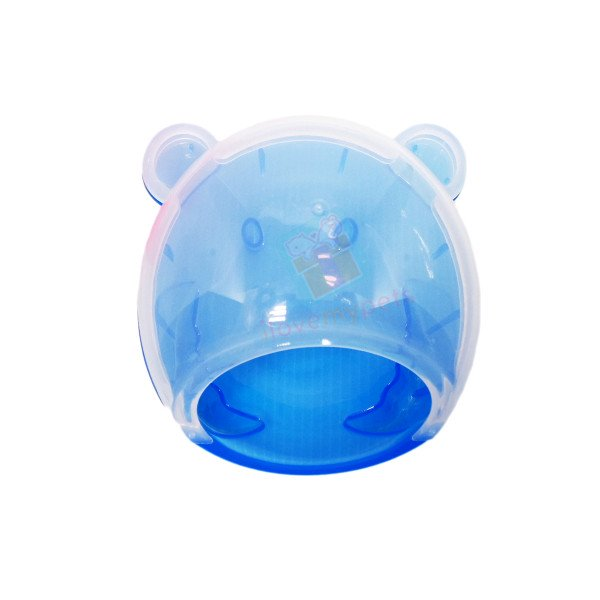 Carno Toilet Large, (Mouse Ear Design)