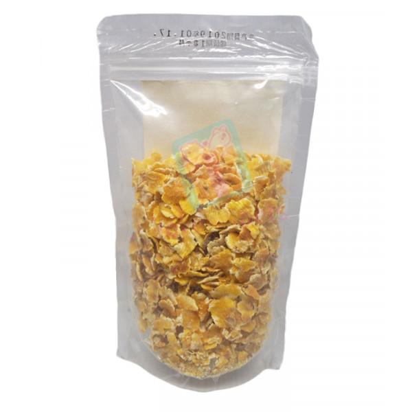 Sundog Natural Corn Flakes, 100 grams