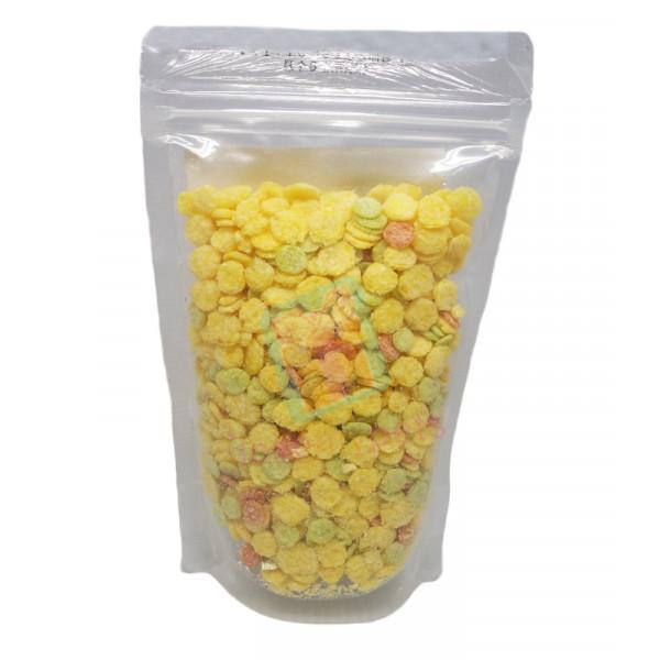 Sundog Natural 5 Grain Cereals Slice, 100 grams