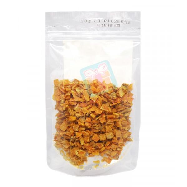 Sundog Natural Sweet Potato Grain, 80 grams