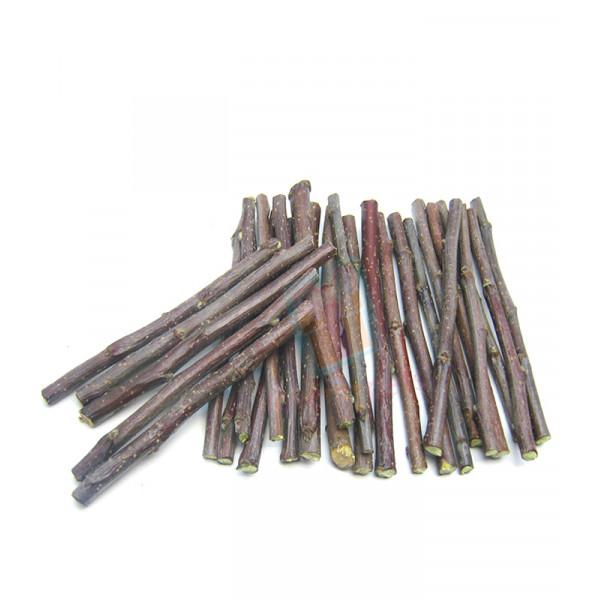 Sundog Natural Apple Sticks Bundle (12 pcs.)