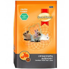 Smart Heart Rabbit Food Junior 1kg