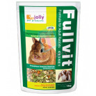 Jolly Rabbit Food, 1kg