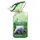 Mr. Hay Choppy Alfalfa Hay, 500 grams