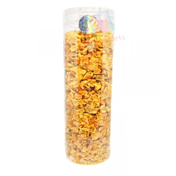 Sundog Natural Sweet Potato Grain, 140 grams
