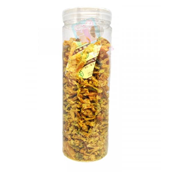 Sundog Natural Dried Cabbage, 110 grams
