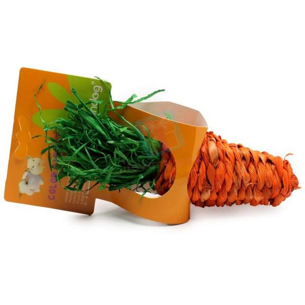 Sundog Grass Carrot
