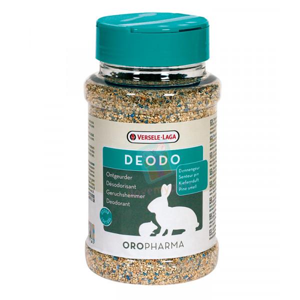Versele-Laga Deodorizer for Small Animal...