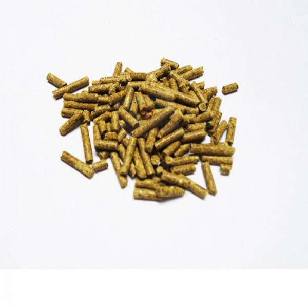 Carno Rabbit Food, 500 grams (Trial Pack, Repacked)