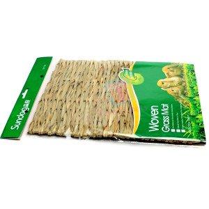 Sundog Grass Mat (Large)