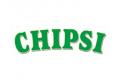 Chipsi