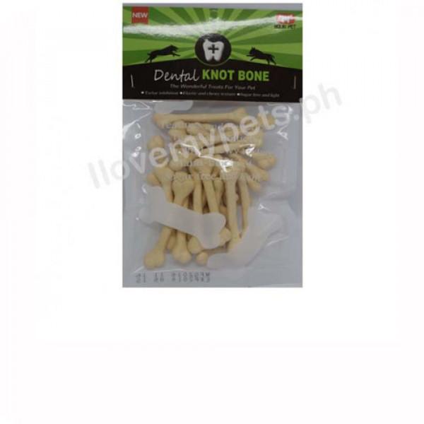 Bolin Farm Calcium Bone XS (24's)