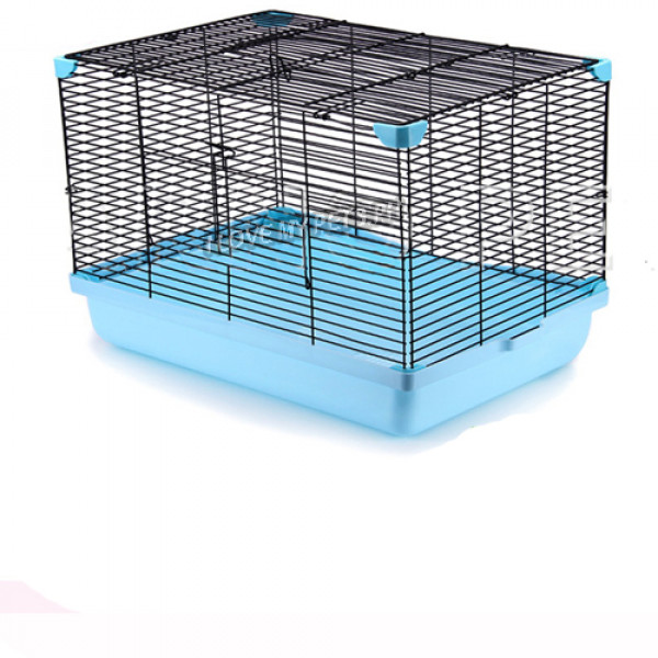Carno Hamster Cage, Large