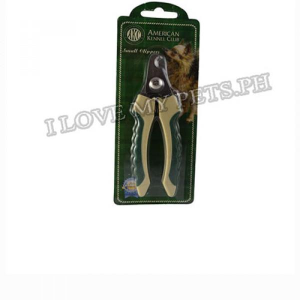 American Kennel Club  nail clipper, Larg...