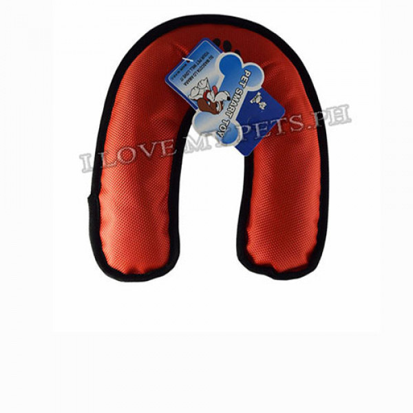 Boomerang w/ cloth washable, 3 designs s...