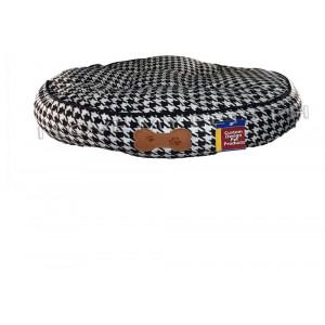 Soft Round Bed