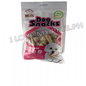 Howbone Dog Snack Mini Milk Flavor (30's...