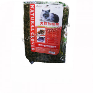 Kerry Natural Clover Hay 500 grams (For ...