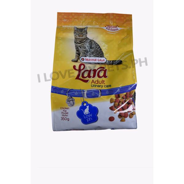 Versele-laga lara adult urinary care (Ch...