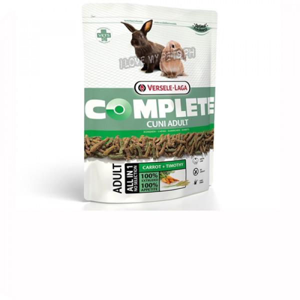 Versele-Laga Complete Cuni Adult Rabbit Food (1.75 kg)
