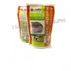 Jolly Hamster Food 800g