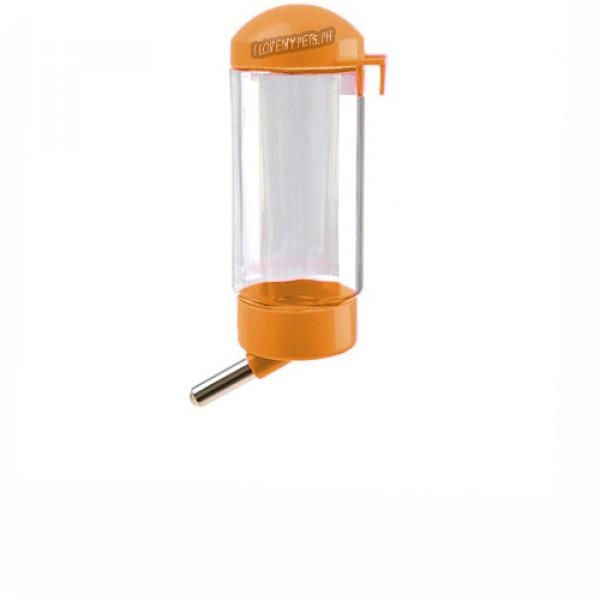 Hanging Drinking Bottle, 500 ml