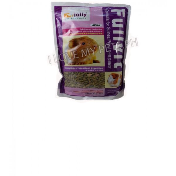 Jolly Guinea Pig Food, 1kg