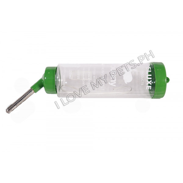 Deluxe Drinking Bottle 250 ml